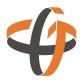 GGP_Logo_no_txt